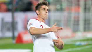 Rising Star Polandia Diminati Banyak Klub Eropa, Presiden Genoa Pasrah