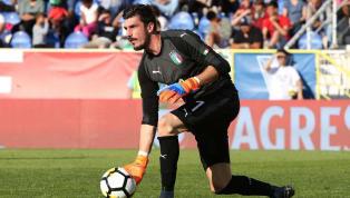 Asse caldo tra Frosinone e Udinese: Scuffet ad un passo, si tratta anche per Danilo