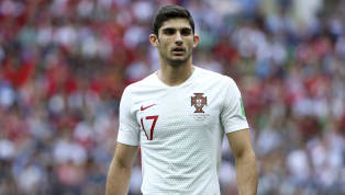 Watford Linked With Audacious Late €60m Bid for Paris Saint-Germain Winger Goncalo Guedes