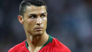 Đồng đội cũ Evra tiết lộ sự thật thú vị về Ronaldo