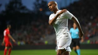 Inter Star Joao Mario Condemns Italian Football & Confirms He Plans to Leave San Siro This Summer