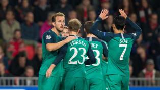 West Ham United - Tottenham | Die offiziellen Aufstellungen