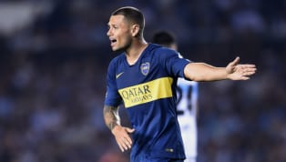 Boca 0-0 Rosario Central | El unoxuno del Xeneize
