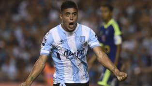 LIGA MX   Los 6 jugadores a temer en el Apertura 2018