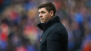 'Don't Want to Manage Liverpool Now,'  Steven Gerrard Backs Jurgen Klopp to win the Premier League