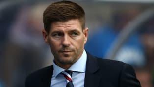 Liverpool Starlet Set to Undergo Medical at Rangers as Steven Gerrard Revolution Continues
