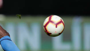 Los 7 equipos de LaLiga que menos disparos necesitan para marcar un gol