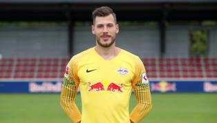 FC Ingolstadt: Leipzigs Marius Müller ein mögliches Transferziel