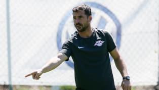 Offiziell: Neuer Job bei PSG - Zsolt Löw verlässt Leipzig