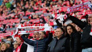 Geleaked: So sehen die neuen Trikots von RB Leipzig aus
