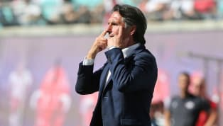 VfL Wolfsburg: Die voraussichtliche Aufstellung gegen den SV 07 Elversberg