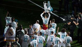 CAMP13NES | La cantidad que recibirá el Real Madrid por toda la Champions