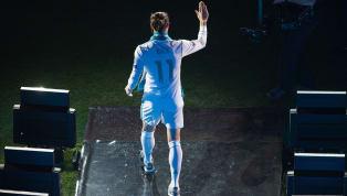 STAR : Manchester United va-t-il mettre le prix pour Gareth Bale ?