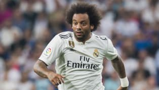 Real Madrid's Marcelo Accepts 4-Month Prison Sentence and Heavy Fine After Settling Tax Evasion Case