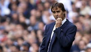 SUCCESSION : Un ex-coach de Ligue 1 pisté pour remplacer Julen Lopetegui
