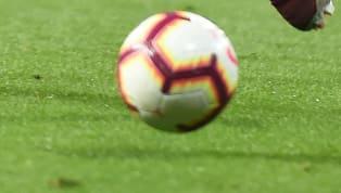 Los 5 equipos con más derrotas en LaLiga como visitantes