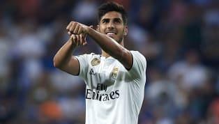 BOMBA | El Real Madrid le pone precio a Asensio