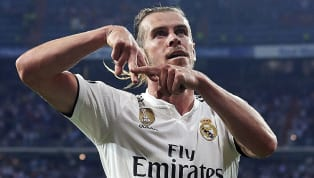UEFA Champions League: Three Things we Learnt From Real Madrid's 3-0 win Over Roma