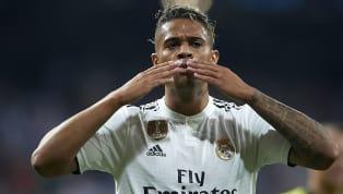 Mariano tiết lộ mong muốn lớn nhất sau khi ghi siêu phẩm cho Real