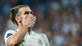 RÉVÉLATION : Le rôle important de Gareth Bale dans le départ de Cristiano Ronaldo