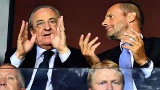 Real Madrid hỏi mua nhạc trưởng giá 200 triệu euro thay Modric