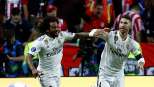 """Thua sốc Atletico, đội trưởng Real Madrid hẹn ngày """"báo thù"""""""