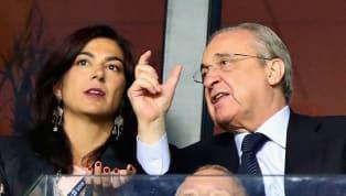 GOLEADOR : Les 3 attaquants sur la liste prioritaire du Real Madrid