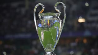 UCL Group Draw: Where to Watch, Teams/Pots Involved, Time, Date and Live Stream Details