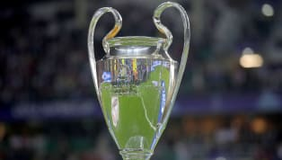Champions-League-Formcheck: Das sind die 6 Favoriten auf den Titel