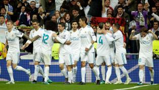 Ngôi sao đầu tiên lên tiếng XÁC NHẬN rời Real Madrid