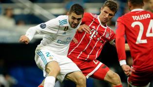 Real Madrid: Muốn có Kovacic, hãy chồng đủ số tiền này!