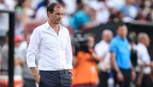 Massimiliano Allegri Reveals He Turned Down Real Madrid Offer Out of Respect for Juventus