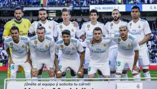 MERCADO | Los dos defensas de LaLiga que están muy cerca de fichar por el Real Madrid