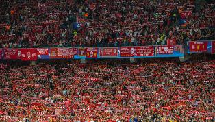 POLÉMICA | Aficionados del Liverpool piden que se repita la final de la Champions