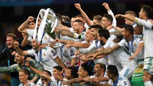 REVELADO | Así se repartirán los ingresos económicos de la nueva Champions League