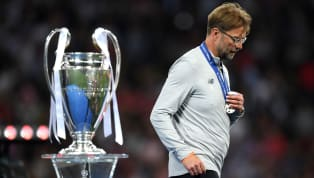 REVEALED: The Staggering Amount Liverpool Could Earn From the Champions League Next Season