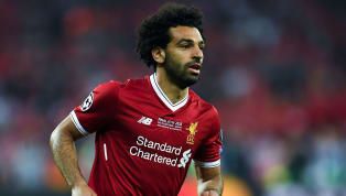 Liverpool's Mohamed Salah Hits Back at Sergio Ramos' Injection Claims Over UCL Final Injury