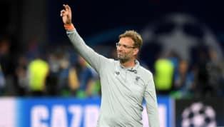 NÓNG: Liverpool đạt thỏa thuận chiêu mộ sao khủng Thụy Sĩ