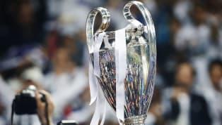 Şampiyonlar Ligi Tarihinde En Fazla Şampiyonluk Elde Etmiş 5 Takım