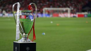 Aynı Yıl Hem Şampiyonlar Ligi'ni Hem De Dünya Kupası'nı Kazanmış 7 Futbolcu