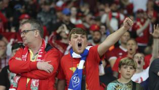 Liverpool Fans Praise Star Midfielder and Beg Jurgen Klopp to Keep Him at the Club