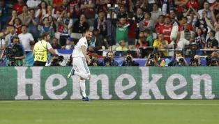 Milan, si sogna il colpo da 90 in attacco: c'è il sì di Benzema. Partirà l'assalto al francese?