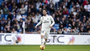 Les 3 grands perdants de l'arrivée de Solari au Real Madrid