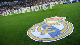Published Letter Reveals Real Madrid Oppose Plans for La Liga Matches to Be Played in America