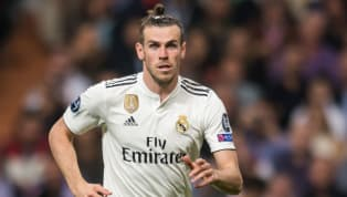 Gareth Bale 'Fined €337,000' After Becoming Latest Subject of Spanish Tax Probe