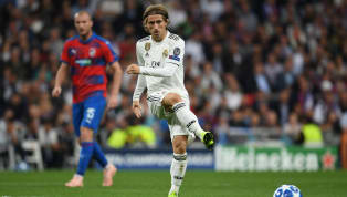 Viktoria Plzen vs Real Madrid Preview: How to Watch, Live Stream, Kick Off Time & Team News