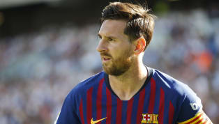 Barça-Präsident: Kapitänsamt hat Messi verändert