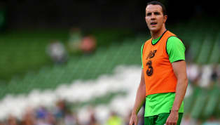 Reading Confirm Signing of Sunderland Defender John O'Shea on One-Year Deal