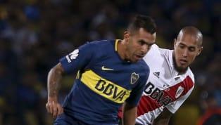 MERCADO DE PASES | Altas, bajas e intereses de los principales equipos de la Superliga