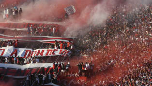 8 of the Most Iconic Derbies in World Football